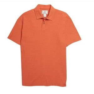New super soft men's polo shirt for the holidays